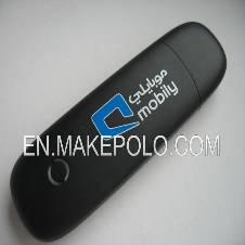 good price mobily 4g modem