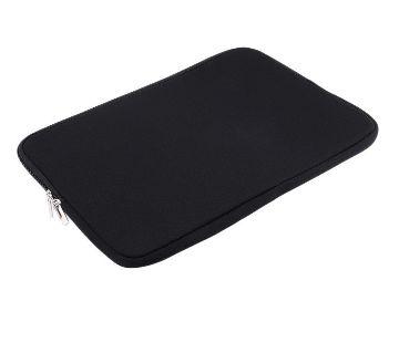 Laptop Pouch bag