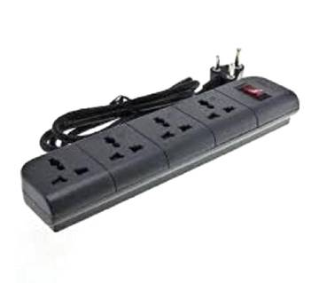 Belkin power strip 4 port