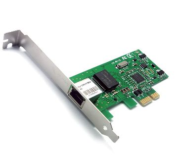 PCI LAND CARD