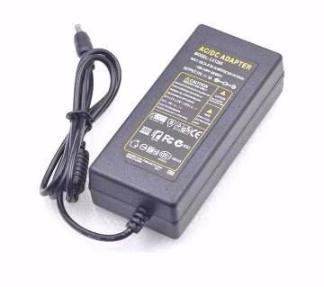 AC / DC 12V 2A adapter