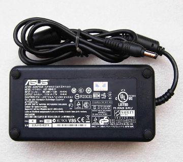 Asus Laptop Charger Power Supply AC Adapter with Premium quality laptop charger
