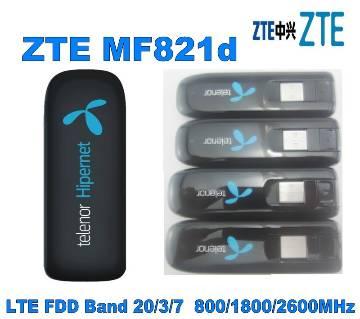 ZTE Telenor Hipernet USB Modem
