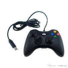 XBOX 360  controler