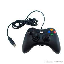 XBOX 360 গেম কন্ট্রোলার জয়স্টিক
