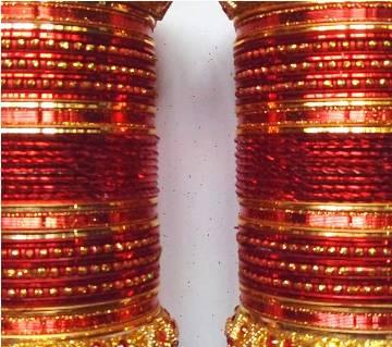 Indian Tradition Metal Churi