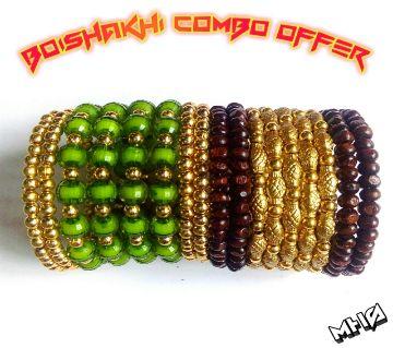 Boishakhi Bengals 1426 (Limited Stock)