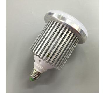 100watt এল.ই.ডি মাশরুম লাইট