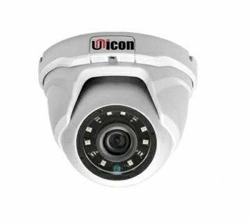 UNICON VISION UN-FD4200 সিসিটিভি ক্যামেরা HD