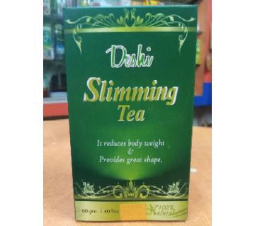 Deshi Slimming Tea