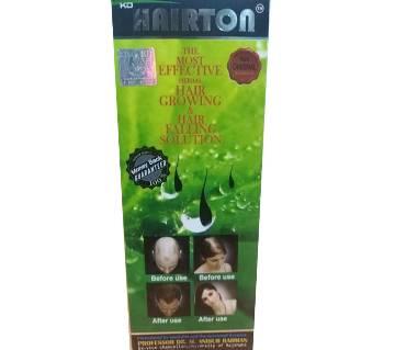 KD Hairton অয়েল ২৪০ মিলি. India