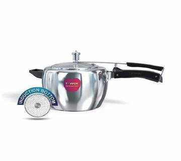 Topper Apple Pressure Cooker 3L IB