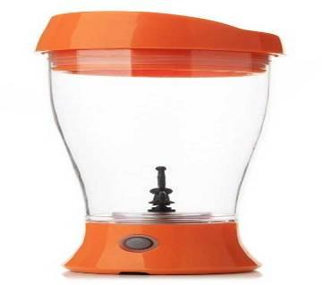 Auto Coffee Mug Mixer