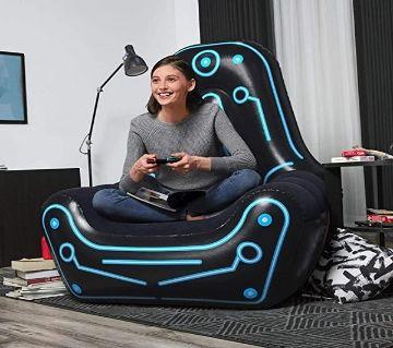Bestway Inflatable Gaming Chair