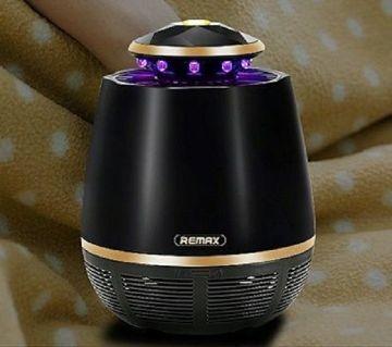 Remax Mosquito Lamp RT-MK02