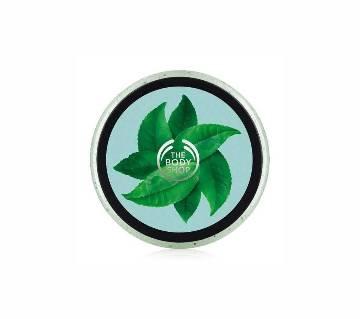 Fuji Green Tea Body Scrub 250ml UK