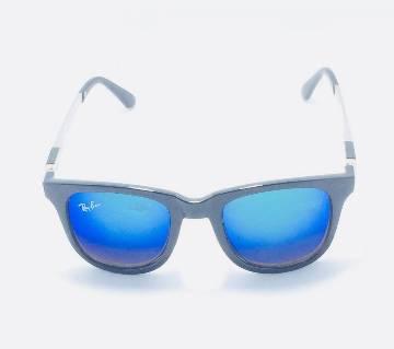 Gentes sunglasses