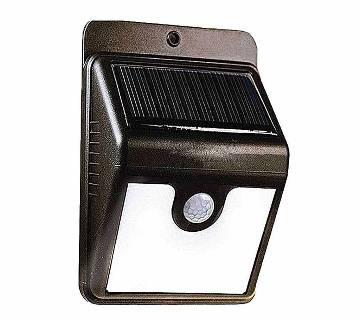 Ever Brite LED Outdoor Light