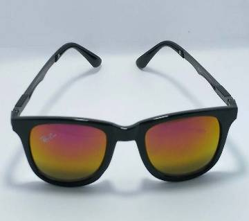 Gents Sunglass (Copy)