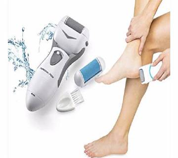 Personal Pedi Foot Care