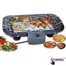 Portable Barbecue Electric Grill
