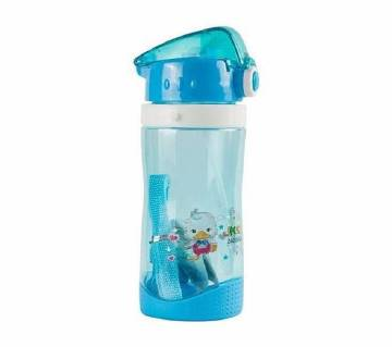 JKSH Water Bottle 490ML