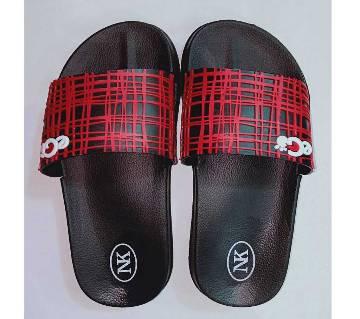 Gents Slide Sandal