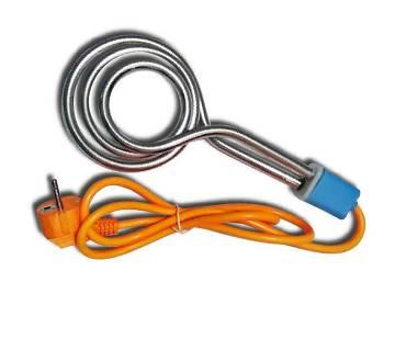 Water Heater (2800W)