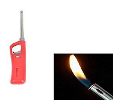 KITCHEN GAS LIGHTER