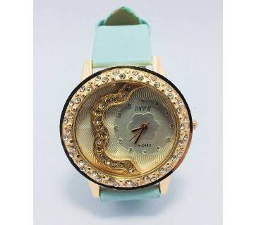 KMS Ladies Wrist Watch