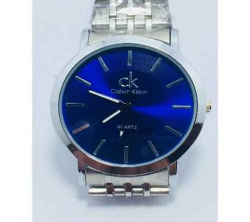 CK Gents Wrist Watch - Copy