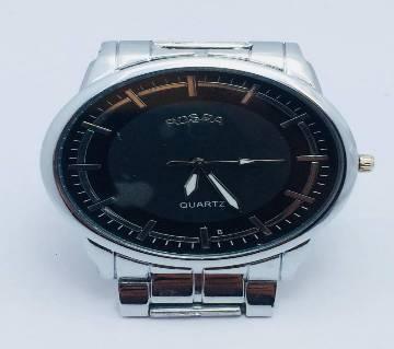 ROSRA Gents Wrist Watch - Copy