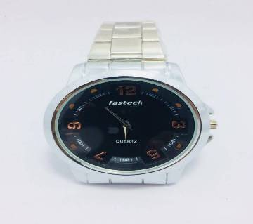 FASTECK Gents Wrist Watch - Copy