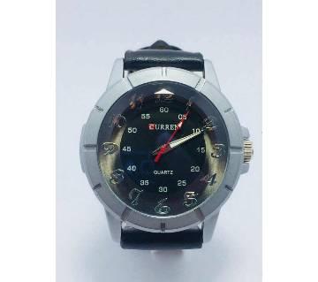 CUREEN Gents Wrist Watch - Copy