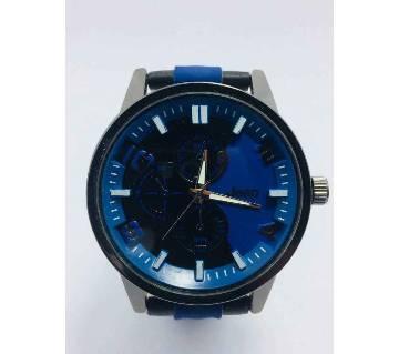 JEEP Gents Wrist Watch - Copy