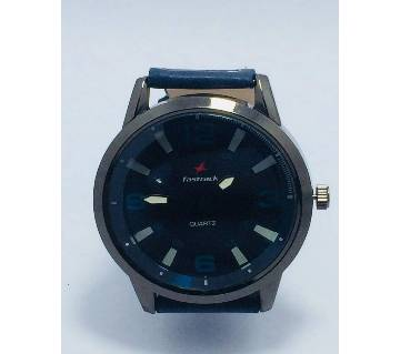 FASTRACK Gents Wrist Watch - Copy