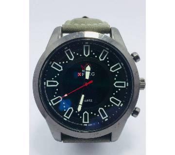 XFENG Gents Wrist Watch - Copy
