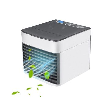 Race Mini Portable Air Cooler