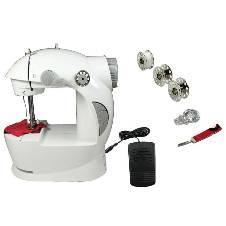 Electric Sewing Machine 4 in 1