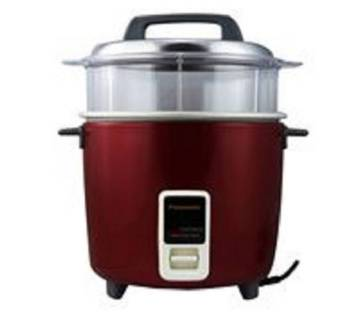 5 Cup (uncooked) Automatic Rice and  Vegetable Cooker