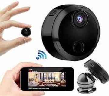 Q15 Smart Wifi Mini Camera HD 1080P IP Network Camcorder