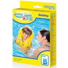 Bestway Swim Safe Swim Vest Step