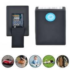 X005 Mini Gps Tracker