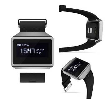 CK12 Smart Watch - SIM Supported