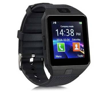 D1 Smart Watch - SIM Supported