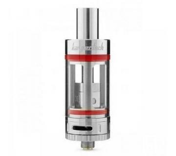 Vape Bazzar Kangertech Extra Full Tank - Silver E-Cigarette