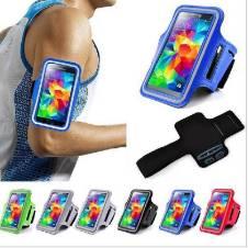 sports mobile phone holder