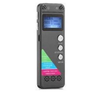 Voice Recorder GH500