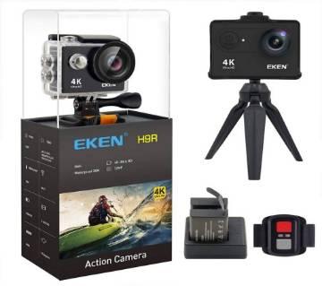EKEN H9R 4K Wifi Waterproof Sports Camera Full HD 4K 25fps 2.7K