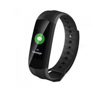 CD02 Smart Bracelet
